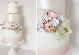 wedding cake leeds day wedding cake class with the designer cake co 3 spaces