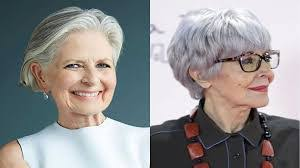 short haircuts for over 80 best sexy hairstyles for mature women over 50 60 70 and 80