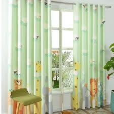 Curtains For Baby Room Kids Room Best Simple Kids Room Window Curtains Curtains For
