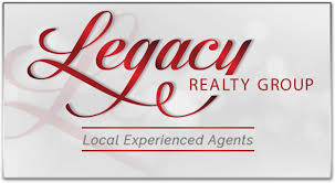 legacy realty group homes for sale in ellis county