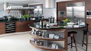 beautiful kitchen design ideas ᴴᴰ youtube