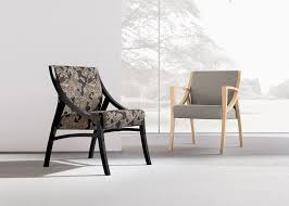 Office Furniture Guest Chairs by Davari Guest Chair Armless Visitors Chairs From National Office