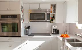 ideas for white kitchen cabinets furniture attractive bertch cabinets for kitchen furniture ideas