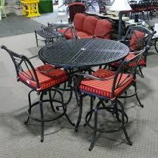 gensun patio furniture family leisure