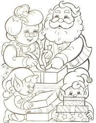 178 printables images coloring books drawings