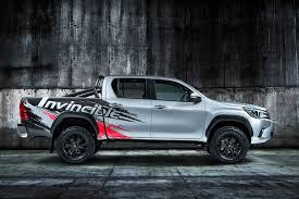 toyota tacoma reviews 2017 toyota tacoma reviews and rating motor trend