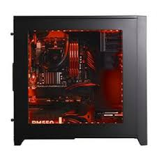 comparatif pc bureau ordinateur de bureau megaport high end pc gamer avis tests et