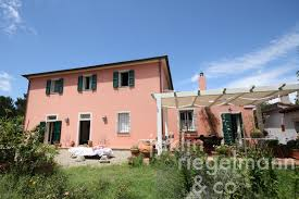 the tuscan house country house for sale in italy tuscany pisa casciana terme