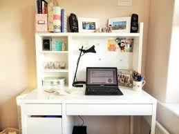 student desks for bedroom incredible computer desk for small bedroom small study desk crafty