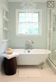 Corian Sea Salt Bathroom Bunches Of Joy