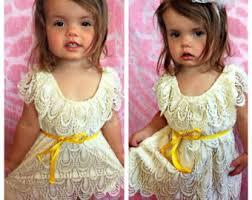boho flower dress etsy