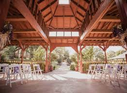 tulsa wedding venues wedding venues in tulsa ok lovely wedding reception venues tulsa