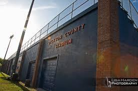 dickson county high school yearbook dickson county high school home
