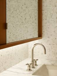 Grohe Concetto Bathroom Faucet Pretty Grohe Faucets In Bathroom Transitional With Grohe Faucet