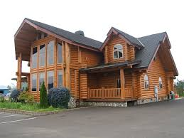 find a log home contractor sashco log home products