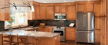 kitchen stock kitchen cabinets pertaining to artistic kitchen