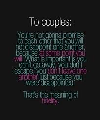 wedding quotes parents best quotes for parents wedding anniversary image quotes at