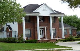 news lakeland fl homes for sale on just reduced homes for sale in