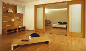 indepot flooring inc engineered hardwood flooringand solid