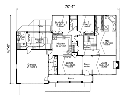 Clearstory Windows Plans Decor Marvelous Clerestory House Plans Ideas Best Inspiration Home