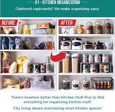 kitchen cupboard organization ideas kitchen cupboard organization ideas for you kitchen stuff plus