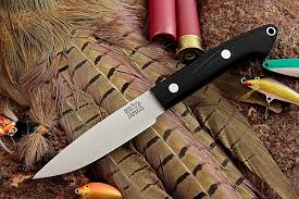 bark river kitchen knives survival knife review bark river bird and trout knife