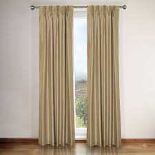 Jewel Tex Pinch Pleat Drapes 11 Best Butterfly Pleat Images On Pinterest Butterfly Curtains