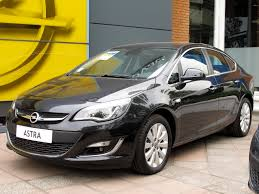 opel 2014 models 2014 opel astra j sedan u2013 pictures information and specs auto