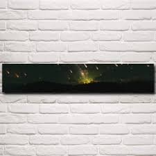 Home And Decor Online Shopping by Compare Prices On Galaxy Wall Decor Online Shopping Buy Low Price