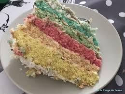 rainbow cake hervé cuisine rainbow cake hervé cuisine 51 images herve cuisine rainbow cake