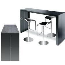 table bar cuisine design table bar haute mrsandman co
