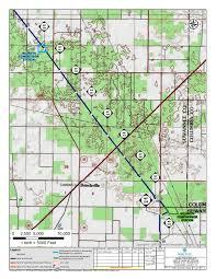 Map Of Polk County Florida by Detail Maps Alternatives Sabal Trail Ferc Filing Of 15 Nov 2013