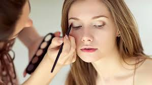 how much to tip makeup artist for trial everafterguide