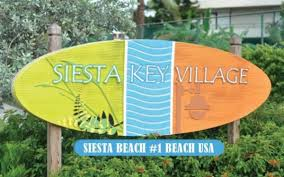 siesta key vacation rental u2013 unit 402