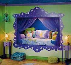 tinkerbell fairy bedroom disney fairy funky fairy fairytale