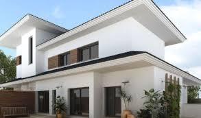 home design software exterior home outside design extraordinary interior and exterior design of