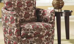 living room habitat rocking chair canterbury in canterbury kent