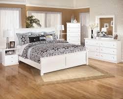 Greensburg Bedroom Furniture By Ashley Ashley White Bedroom Sets Moncler Factory Outlets Com