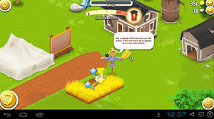hay day apk play hay day on pc windows xp 7 8 8 1 and mac osx play apps