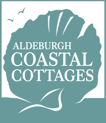 Suffolk Cottage Holidays Aldeburgh by Aldeburgh Coastal Cottages Perfect Cottage Holidays With The