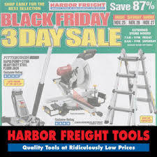 target hutchinson black friday hours harbor freight black friday 2017 ad best harbor freight black