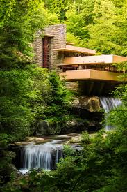 Frank Lloyd Wright Falling Water Interior 215 Best Frank Lloyd Wright Images On Pinterest Usonian Frank