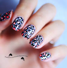 flip flop nail design choice image nail art designs