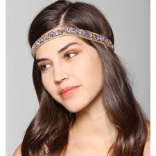 beaded headband 36 outfitters accessories outfitters deepa