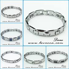 magnetic bracelet power images Magnetic bracelet made in japan magnetic bracelet made in japan jpg