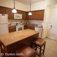 2 Bedroom Suites Orlando by 73 Two Bedroom Suite Photos At Floridays Resort Orlando Oyster Com