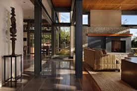 Lake Home Decor Ideas Inspiring Lake House Decor Ideas The Awesome Lake Retreat Home