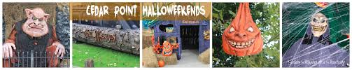 stark county trick or treat times u2013 sisters shopping farm and home