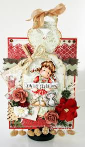 wild orchid crafts merry christmas