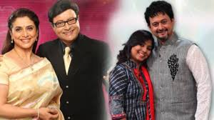 swapnil joshi as a guest on